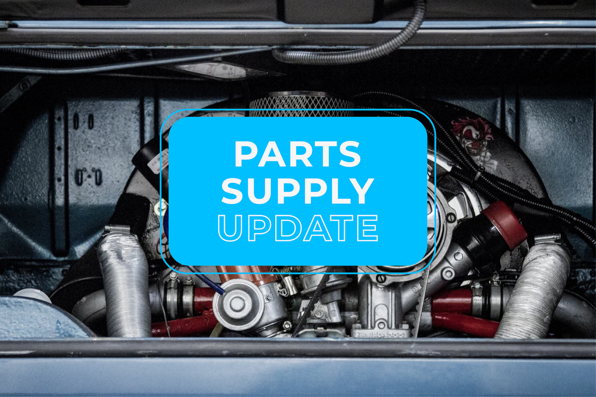The collision industry auto parts supply chain remained remarkably resilient during the most challenging time of the 21st century.